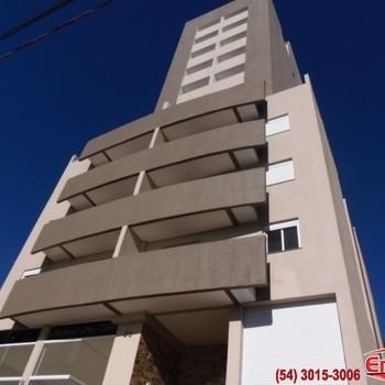 Apartamento sky Tower Preço Baixou De: R$ 160 Mil Por: R$ 135 Mil