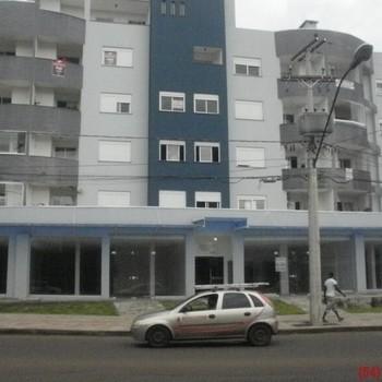 Alugar Sala Comercial