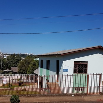 Casa 2 Moradias