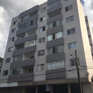 Comprar Apartamento Próximo á Rodoviária !