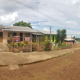 Casa a Venda bairro Aeroporto em Erechim RS