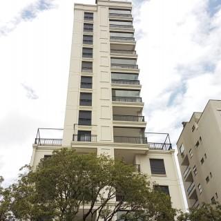 Comprar Apartamento Novo Central