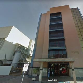 Sala Comercial ao lado Hospital Santa Terezinha Erechim RS