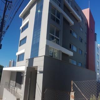 Apartamento a venda Centro em Erechim RS