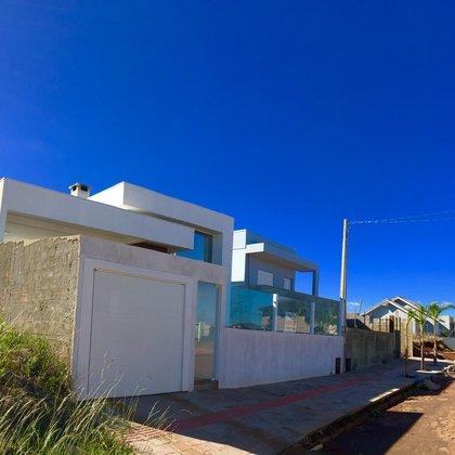 Comprar Casa Bairro Atlântico