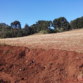 Terrenos Gaurama