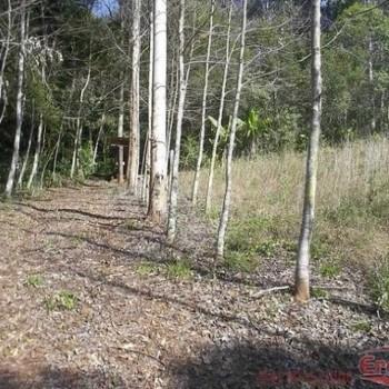 Área Rural - Santa Lucia km5 Aratiba