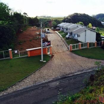 Casa Bairro Industrial - de r$ 170 por r$ 135mil