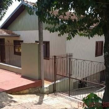 Casa Koller 2 Moradias
